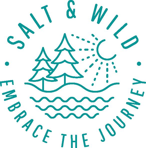 Salt & Wild
